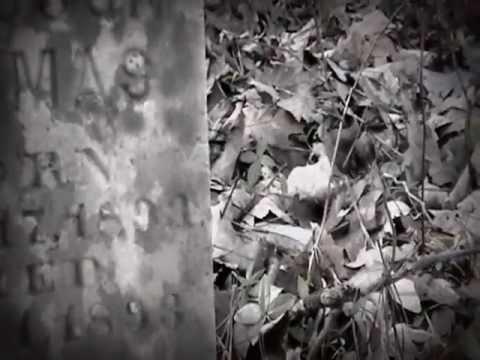 lost-cemetery-of-buckingham-county-virginia