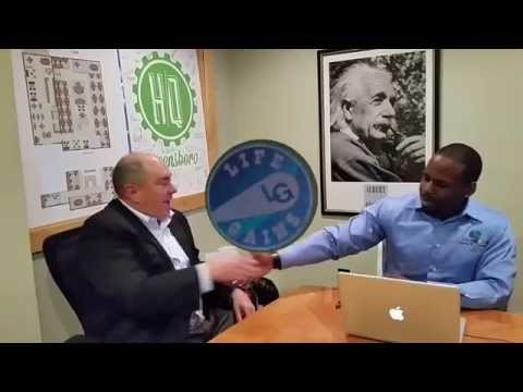 Starting a Business? HR basics with Mark Moser (Legend in Business)