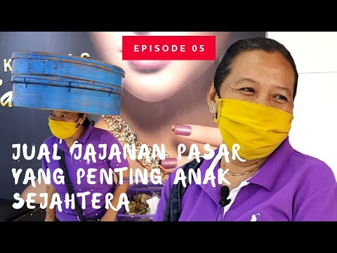 Cincin Anak 375 from YouTube · Duration:  9 seconds