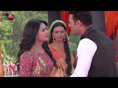 Saam Daam Dand Bhed 9th February 2018 - Upcoming Episode - Star Bharat -  Telly soap