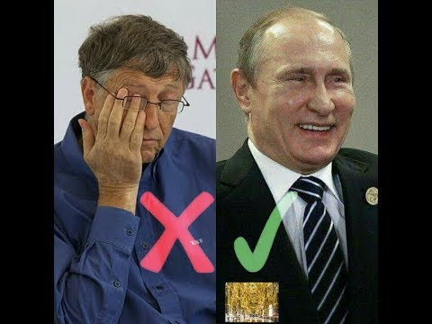 Download Top 10 People who made BILL GATES Look ***POOR***