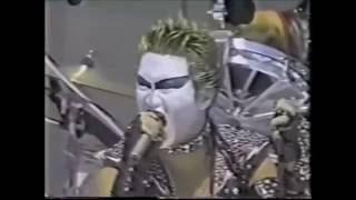 蒜山サマーミュージックフェスティバル~笑っていいとも.