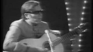 Jose Feliciano - Corazon De Acero