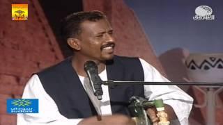 محمد النصري - النسايم