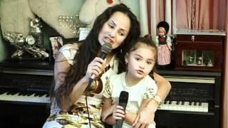 МАМА И ДОЧКА. ПЕСНЯ И КЛИП._MPEG2_DVD_PAL.mpg