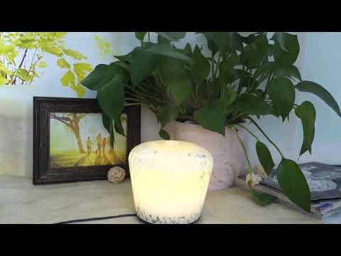 200ml-white-art-glass-essential-oil-aroma-diffuser-prices