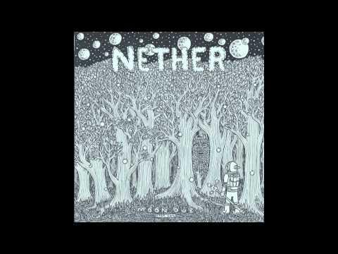 Nether - Gliese 581g