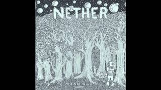 Nether - Gliese 581g