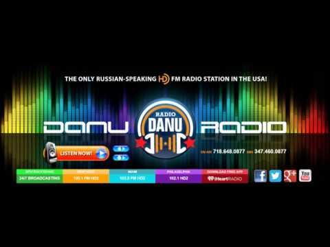 Радио Милицейская Волна ( Россия ) слушать онлайн.