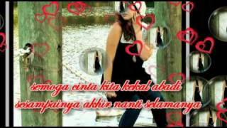 Astrid-Tentang Rasa With Lyrics