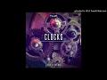 Liberty Avenue - Clocks (Original Mix)