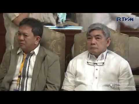PHILIPPINES PRESIDENT DUTERTE Accomplishment This Weekend A must See!