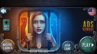 fear in Hospital: Survival Walkthrough Best Horror Games