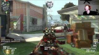 WHY DO PEOPLE LIKE NUKETOWN SO MUCH