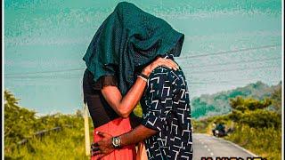 Sach kahera hai Deewana //New cover dance Video //NBP D CREW //