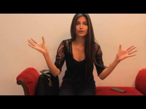 Bigg Boss 10 | Priyanka Jagga Muise | Official HD Audition