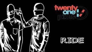 Ride   Twenty One Pilots   MP3