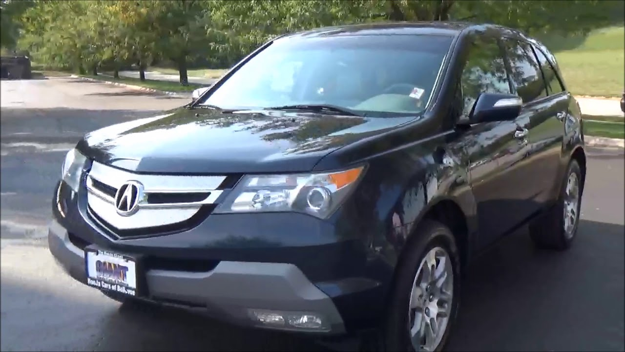 image click views name suv forums acura classifieds sale forum for mdx version size larger