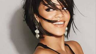 Rihanna - I Want Love [New Song 2011 HD/HQ]