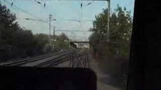 etm 2006 natočeno z kabiny 471 022