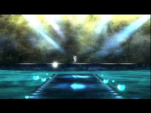 Videotest Reviews El Shaddai Ascension of the Metatron PS3