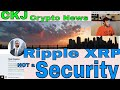Ripple XRP Approved by SECs around the world Financial Regulators from Across the Globe Partner