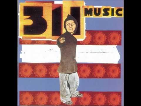 311  Welcome lyrics