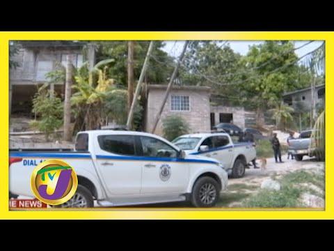 ZOSOs | Police Vehicle Damage | Illegal Covid Testing