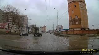 Суворова улица Йошкар-Ола