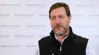 New therapeutic directions in CTCL