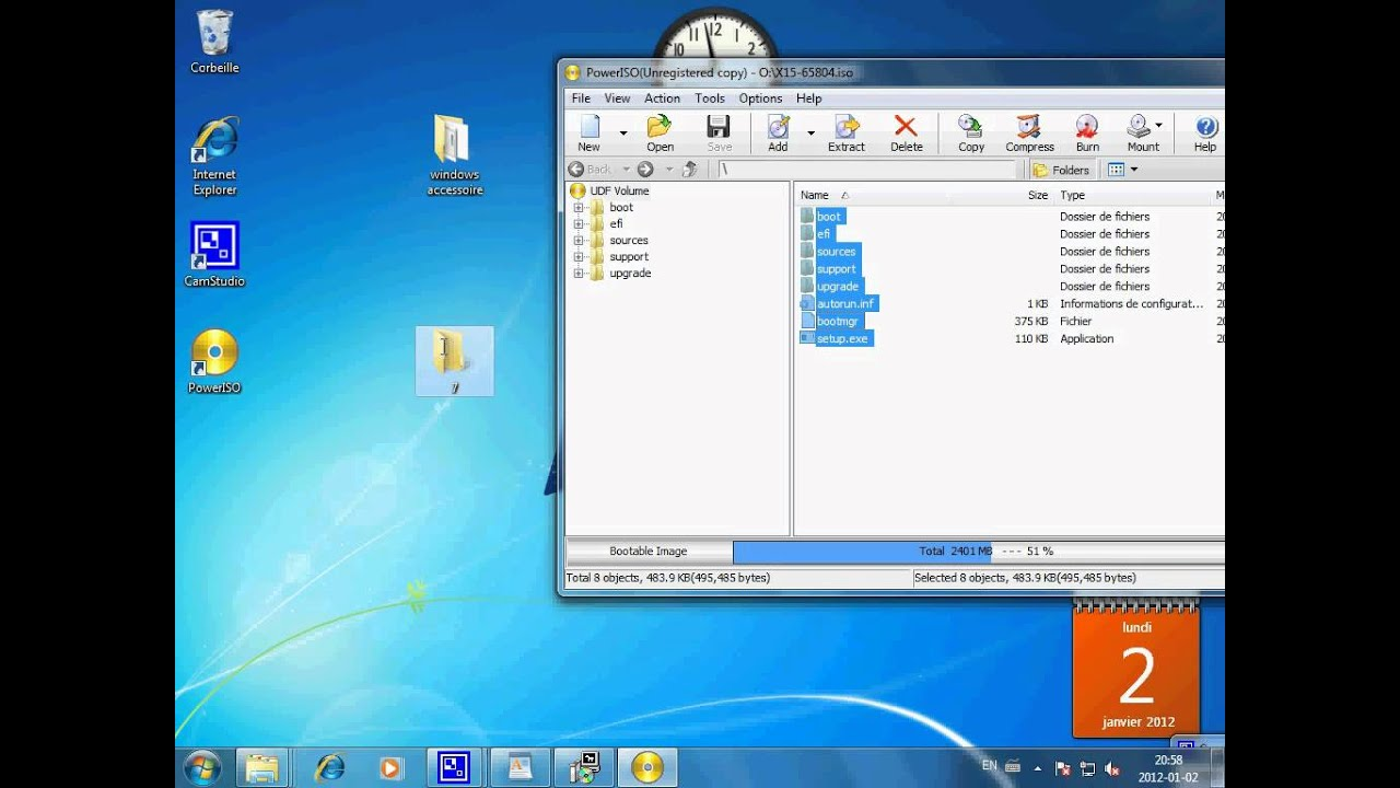 Windows 7 gratuit youtube - Open office windows 7 gratuit francais ...