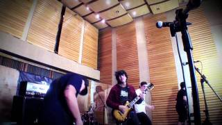 "Bullet Bane - Ao Vivo - ""Option to repression"""