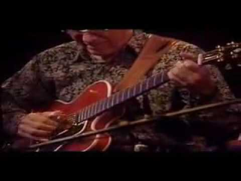 Chet Atkins & Jerry Reed - Don