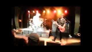 Die Toten Hosen - Entenhausen Bleibt Stabil, live 18.04.2013