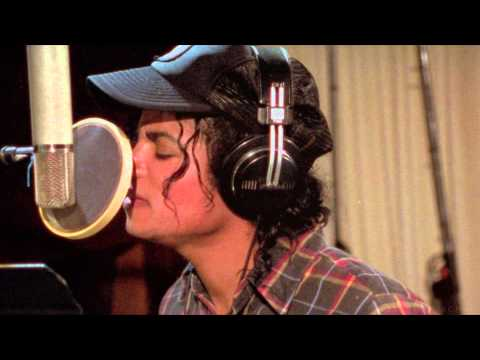 LOVING YOU  MICHAEL JACKSON MUSIC