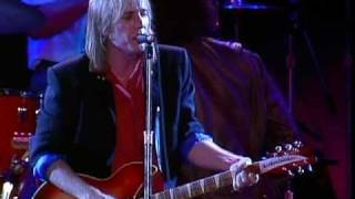 Tom Petty and the Heartbreakers - Straight Into Darkness (Live at Farm Aid 1985)