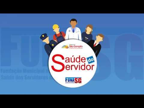 Saúde do Servidor: psicólogas abordam Síndrome de Burnout | Prefeitura de São Gonçalo