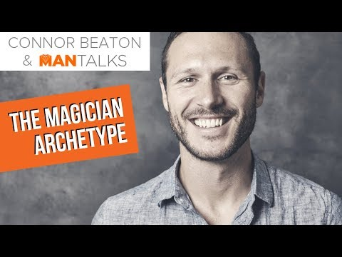 the-magician-archetype---exploring-the-origins-of-wisdom