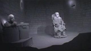 Samuel Beckett, fin de partie au Théâtre du Pont Neuf