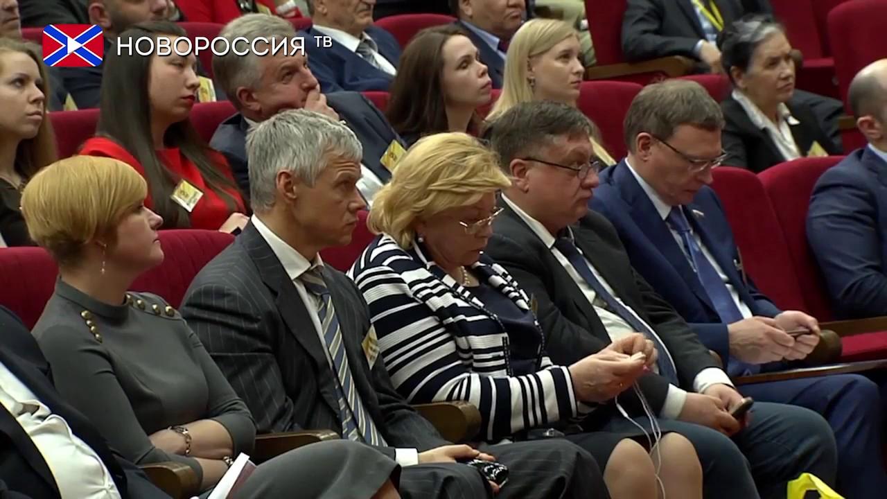 В России могут ввести уголовную ответственность за искажение истории
