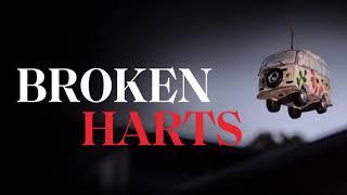 SOCIETY & CULTURE - Broken Harts - Episode #0: Broken Harts Trailer