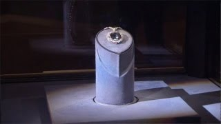 The Extraordinary History of the Hope Diamond thumbnail