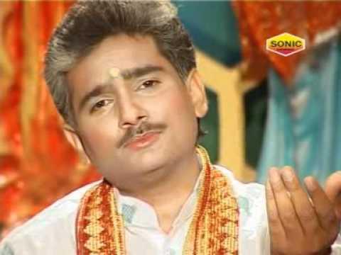 Krishna Bhajan - Are Sanwre