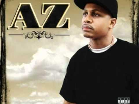 AZ the come up