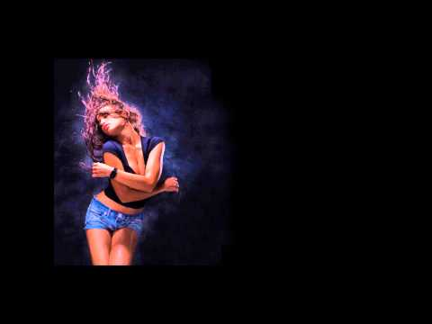 Sage the gemini -- Red Nose  By Dala Stiffler