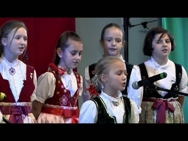 Barbórka - Brzeszcze 2015