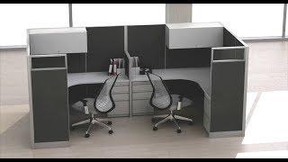 SYNERGY Panel Systems / Sistemas modulares | Gebesa