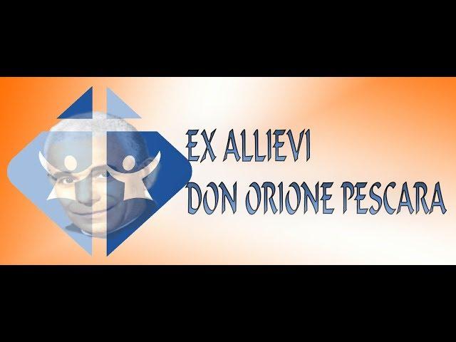 Istituto Don Orione Pescara
