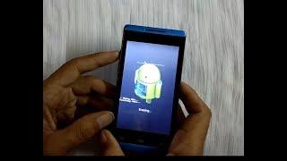 pattern unlock XOLO A500s,hard reset xolo A500s ips mobile