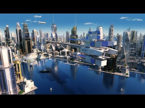 David Ridlen Visual FX reel 2017
